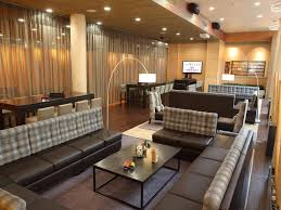 Value City Furniture Harvard Park by Hotels In Boston Best Places To Stay In Boston Ma By Ihg