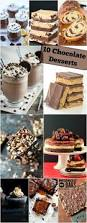369 best baby shower cakes ideas images on pinterest recipes