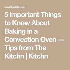 125 Best Toaster Oven Recipes Best 25 Convection Oven Recipes Ideas On Pinterest Convection