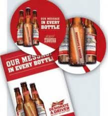 responsible retailing resources by anheuser busch pepin distributing