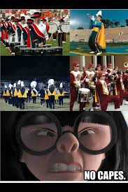 Band Geek Meme - pin by ginger justice on band memes pinterest cape band memes
