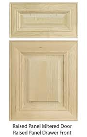 buy solid wood unfinished kitchen cabinets online
