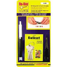 lexus rx300 service schedule shop keys u0026 key safes at lowes com