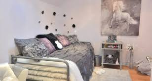 home staging chambre décoration la chambre à coucher magazine vie familiale