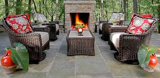 awesome all weather patio chairs 27 best images about patio