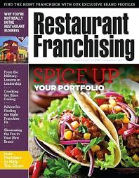 franchise cuisine plus franchise cuisine plus about the food cart franchise susies cuisine