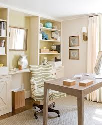 25 best home office shabby chic ideas on pinterest shabby chic