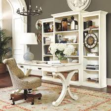 ballard design home office home design planning creative with
