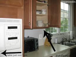 kitchen room 50 kitchen cabinet organization systems kitchen rooms