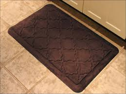Apple Kitchen Rugs Kitchen Chef Kitchen Rugs And Black Kitchen Rugs Apple