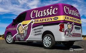 Drapery Companies Classic Drapery Kickcharge Creative Kickcharge Com