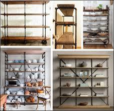 industrial kitchen furniture kitchen industrial kitchen shelving units industrial kitchen
