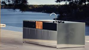 cuisine d ext駻ieur cuisine d extérieur cuisines complètes decofinder