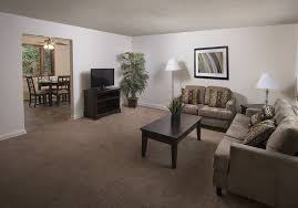 2 Bedroom Apartments In Delaware County Pa Drexelbrook Residential Community Rentals Drexel Hill Pa