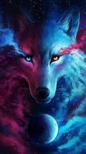imagenes de fondo de pantalla lobos eternal saga by yukkawerewolf deviantart com on deviantart furry