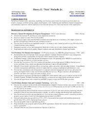 sample resume for assistant professor fresher professional