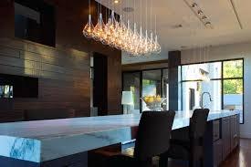 Light Kitchen Island Pendant - modern kitchen island lighting uk led pendant lights subscribed