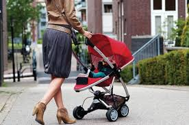 Best stroller travel system in 2018 reviews and ratings