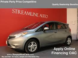 lexus escondido service coupons streamline auto escondido ca 92029 yp com