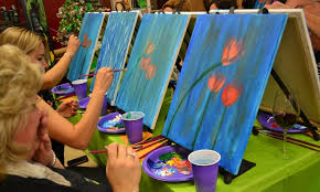 paint more events 70 groupon