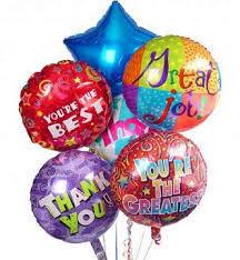 foil balloons foil balloon foil balloons manufacturer supplier wholesaler