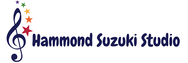 suzuki logo transparent home