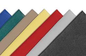 no trax kitchen comfort residential kitchen mat