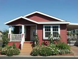 small cute homes collection small cute homes photos home remodeling inspirations