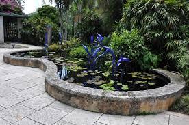 water gardens tropical water garden plants u0026 displays
