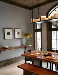 Pottery Barn Dining Room Lighting by Knock Off Pottery Barn Candle Candelier Diy Pinterest