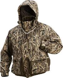 duck hunting gear clothing u0026 equipment drake waterfowl
