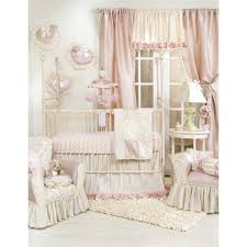 Western Baby Crib Bedding by Shop For Baby Bedding Sets At Babysupermarket Baby Bedding Set