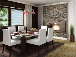 Wohnzimmer Und Esszimmer Farblich Trennen Esszimmer Neu Gestalten Edgetags Info Esszimmer Farblich