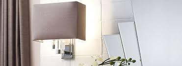 designer bathroom lighting contemporary u0026 luxury lights