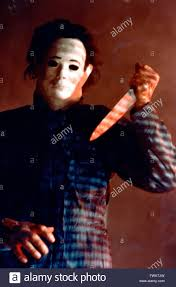 halloween the curse of michael myers images of michael myers from halloween michael myers is mortal in