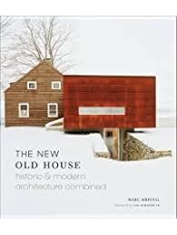 energy efficient home design books amazon com energy efficiency books