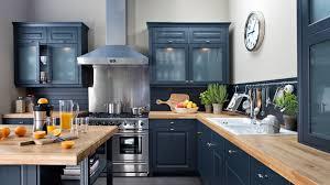 cuisine style retro deco cuisine style retro cuisine nous a fait à l aise dans