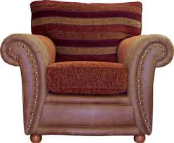 Antique Leather Armchairs For Sale Armchairs Lamino Antique Leather Fabric Armchairs U2013 Classic