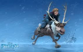 film frozen hd frozen movie pictures frozen movie kristoff sven hd wallpaper