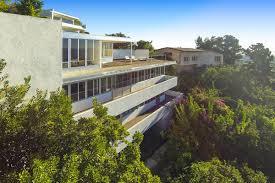 devo founder selling richard neutra u0027s landmark kun house curbed la