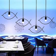 Hanging Dining Room Light Compare Prices On Hanging Lights Designs Online Shopping Buy Low
