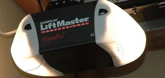 Overhead Garage Door Opener Garage Door Openers Magic Overhead Door Co