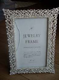 replacing picture frame glass with acrylic 8 steps