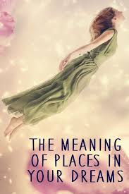 What Is The Meaning Of Duvet Best 25 Meaning Of Dreams Ideas On Pinterest Dream Meanings