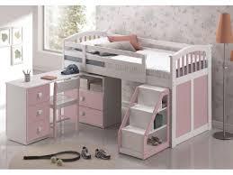 Best Kids Bunk Beds Images On Pinterest Kids Bunk Beds - Dreams bunk beds