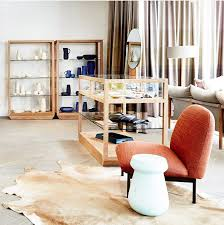 Jardan Side Table Jardan Furniture Is Designed And Made In Melbourne With An Aussie