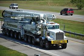 cost of new kenworth bildergebnis für worlds largest concrete trucks u s trucks