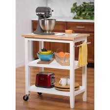 Kitchen Cart And Islands Kitchen Carts Islands Costco