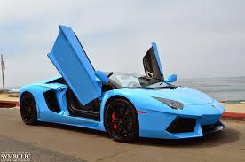 galaxy lamborghini taylor caniff symbolic motor car company blu cepheus aventador roadster ravi