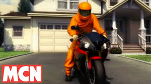 safest motorcycle jacket safety sphere ultimate motorcycle airbag suit youtube